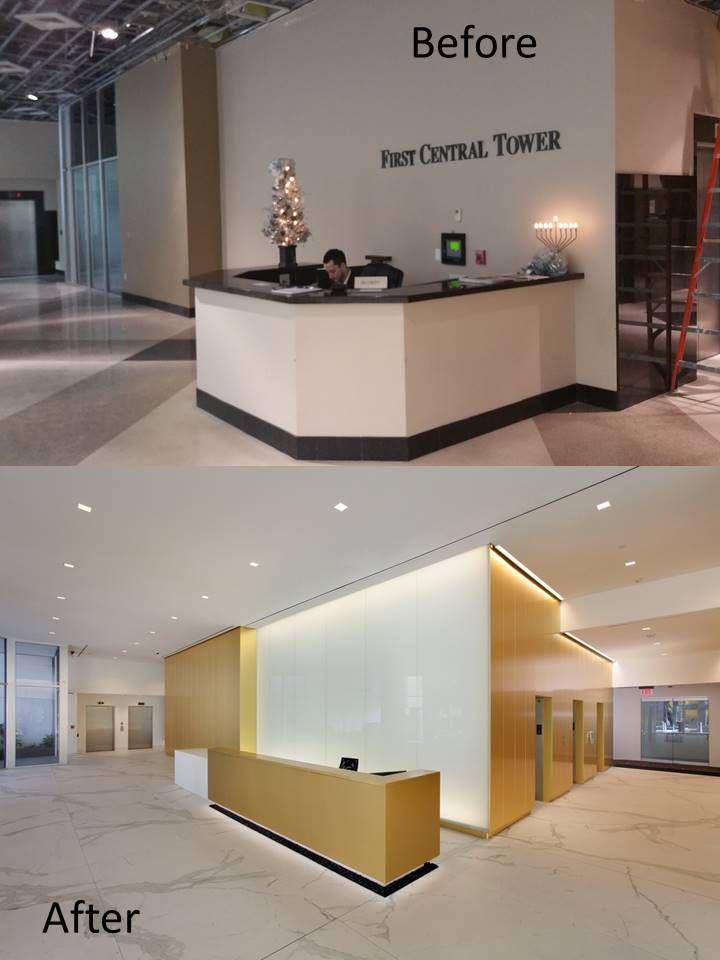 first-central-tower-lobby-concierege-desk