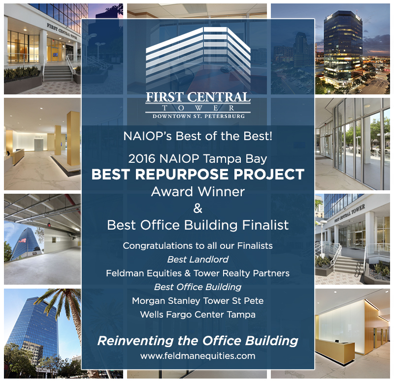 FCT_NAIOP_award